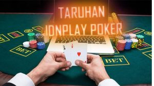 INFO Trik Simple Mengikuti Game Poker Android IDN